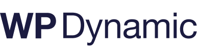 WP Dynamic